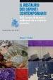 Cover of Il restauro dei dipinti contemporanei