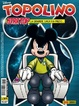 Cover of Topolino n. 3079