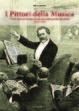 Cover of I pittori della musica
