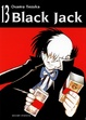 Cover of Black Jack vol. 13