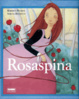 Cover of Rosaspina