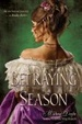 Cover of Betraying Season