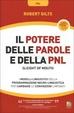 Cover of Il potere delle parole e della PNL