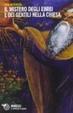 Cover of Il mistero degli ebrei e dei gentili nella chiesa
