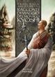 Cover of Racconti di viaggio del monaco Kyoshi
