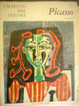 Cover of Pablo Picasso (II parte)
