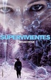 Cover of Supervivientes
