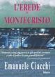 Cover of L'erede di Montecristo