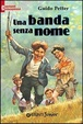 Cover of Una banda senza nome