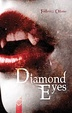 Cover of Diamond Eyes