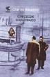 Cover of Confessioni di un codardo