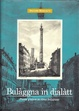 Cover of Bulàggna in dialàtt