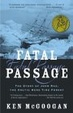 Cover of Fatal Passage