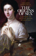 Cover of The Origins of Sex