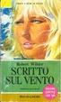 Cover of Scritto sul vento