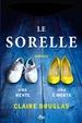Cover of Le sorelle