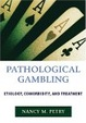Cover of Pathological Gambling