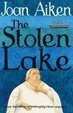 Cover of The Stolen Lake