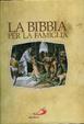Cover of La Bibbia per la Famiglia - Volume 4