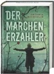 Cover of Der Märchenerzähler