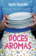 Cover of Doces Aromas