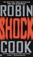 Cover of Shock