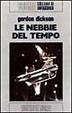 Cover of Le nebbie del tempo