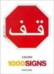 Cover of 1000 Signs