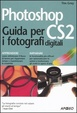 Cover of Photoshop CS2