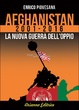 Cover of Afghanistan 2001-2016