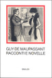 Cover of Racconti e novelle