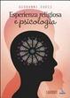 Cover of Esperienza religiosa e psicologia