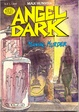 Cover of Angel Dark n. 4