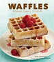 Cover of Waffles