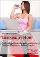 Cover of Training at Home