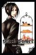 Cover of Black Butler 2