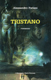 Cover of Tristano
