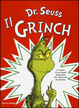 Cover of Il Grinch