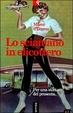 Cover of Lo sciamano in elicottero