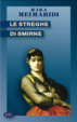 Cover of Le streghe di Smirne