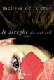 Cover of Le streghe di East End