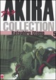 Cover of Akira collection 5