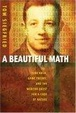 Cover of A Beautiful Math