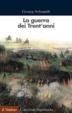 Cover of La guerra dei Trent'anni