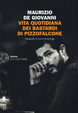 Cover of Vita quotidiana dei Bastardi di Pizzofalcone