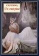 Cover of Un vampiro