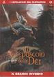 Cover of Il crepuscolo degli Dei n. 8