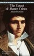 Cover of Count of Monte Cristo