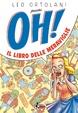 Cover of Oh! Il libro delle meraviglie