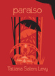Cover of Paraíso